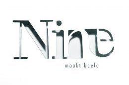 Nine maakt beeld